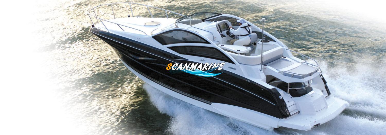 Лодки, гидроциклы, катера Ямаха (Yamaha)